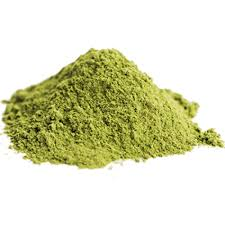 High Alkaloid Natural Leaf Kratom