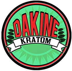 Dakine Kratom